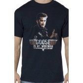 Goose is My Wingman Shirt