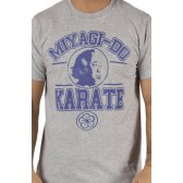 Miyagi Do Karate Kid T-Shirt